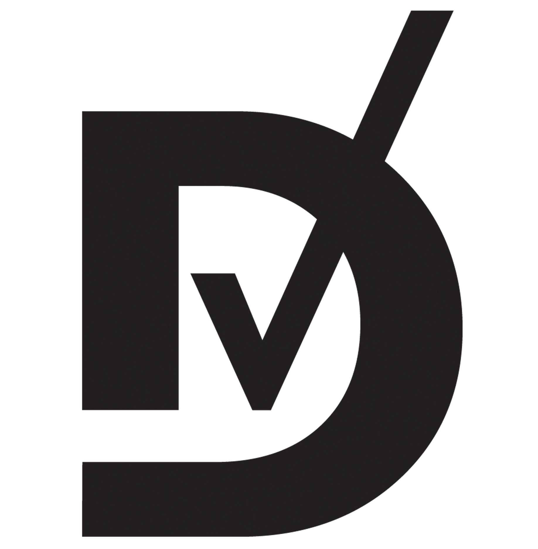 DileVale