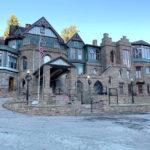 Miramont Castle – Manitou - DileVale