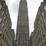Rockefeller Center – Manhattan NY - DileVale