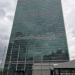 United Nations – New York - DileVale