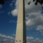 Washington Monument - DileVale