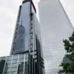 World Trade Center – Manhattan NY - DileVale