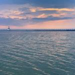 Lake Michigan – Michigan - DileVale