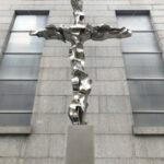 911 Cross – New York - DileVale