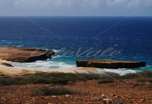 Arikok National Park – Aruba - DileVale