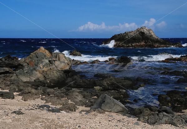 Arikok National Park – Aruba - DileVale