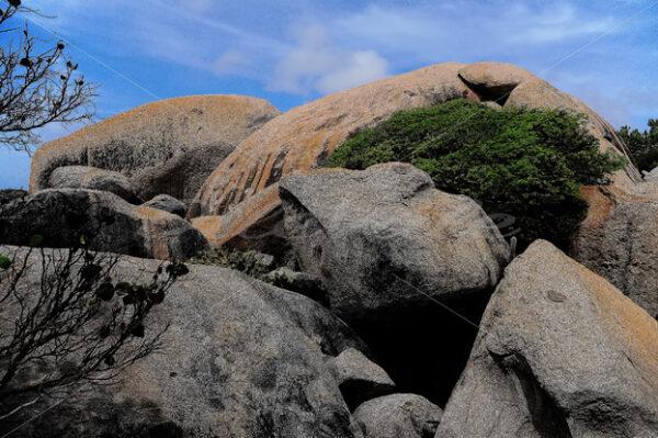 Ayo Rock Formation – Aruba - DileVale