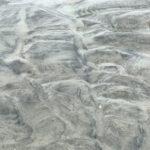 Beach Sand - DileVale