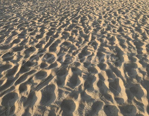 Beach Sand – Riviera Maya – Mexico - DileVale