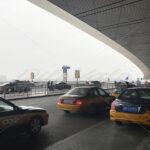 Beijing International Airport - DileVale