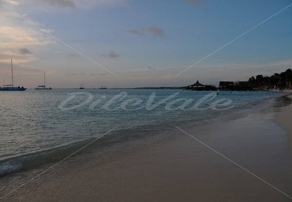 Boca Catalina Beach – Aruba - DileVale