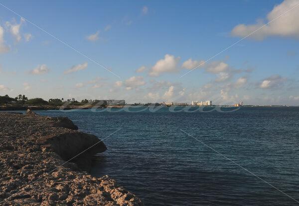 Boca Catalina Beach – Aruba - DileVale