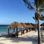 Cancun – Mexico - DileVale