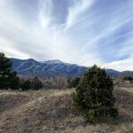 Colorado Springs - DileVale