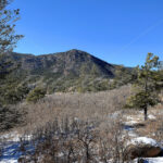 Colorado Springs – Colorado - DileVale