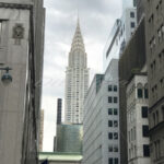 Empire State – New York - DileVale