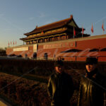 Forbidden City – Beijing - DileVale