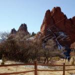 Garden of the Gods – Colorado - DileVale