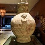 Hotel Ancient Vase – Beijing - DileVale