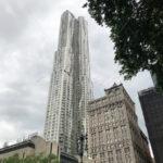 Manhattan – New York - DileVale