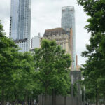 Manhattan – New York - DileVale
