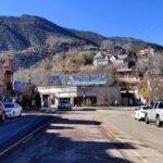 Manitou – Colorado Springs - DileVale