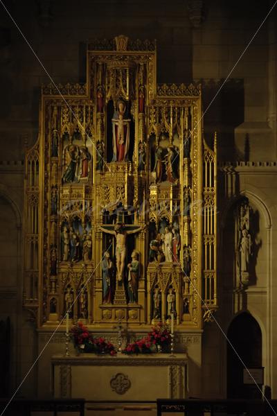 National Cathedral – Washington DC - DileVale