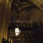 National Cathedral – Washington DC - DileVale