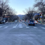 Old Town – Colorado Springs - DileVale