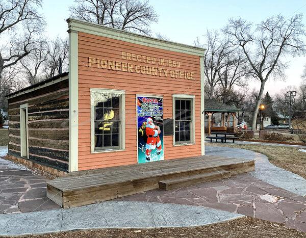 Old Town – Colorado Springs - DileVale