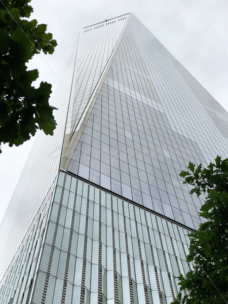 One World Trade Center – New York - DileVale