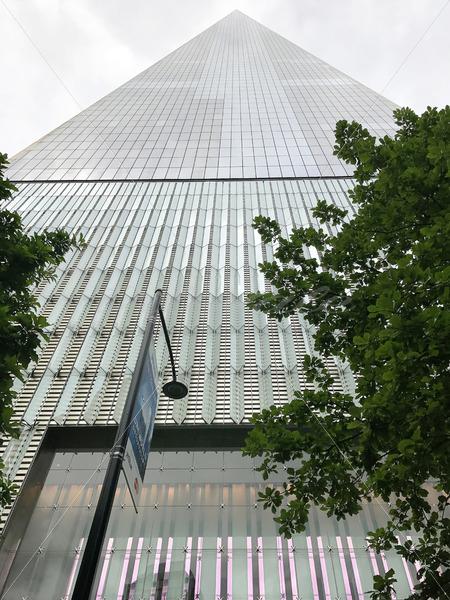 One World Trade Center – New York - DileVale