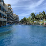 Pool – Riviera Maya – Mexico - DileVale