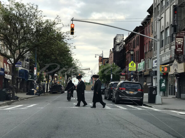 Queens – New York - DileVale