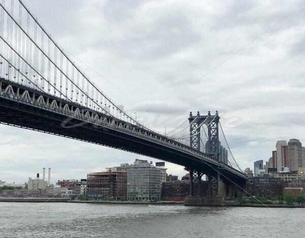 Queensboro Bridge – New York - DileVale