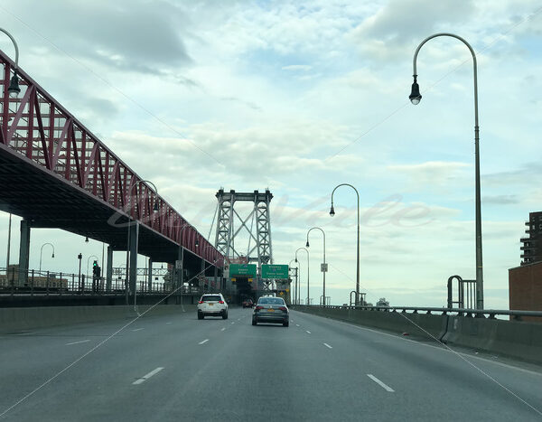Queensboro Bridge – New York - DileVale