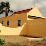 Red Roof House – Aruba - DileVale