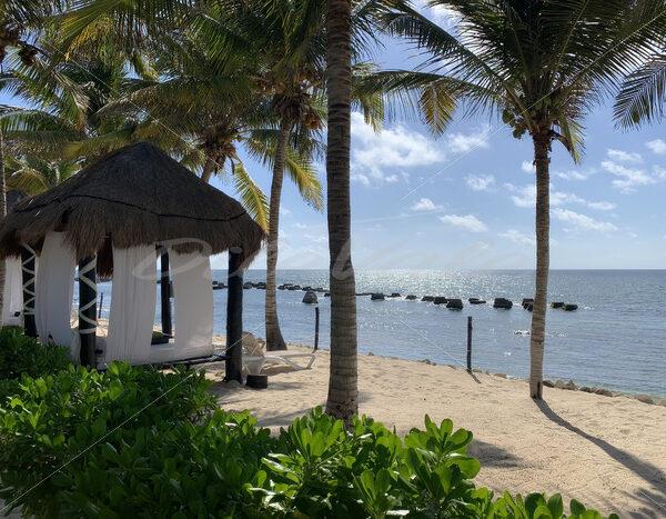 Riviera Maya – Mexico - DileVale