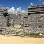 Tulum – Mexico - DileVale