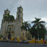 Valladolid – Cancun - DileVale