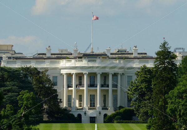 White House – Washington DC - DileVale