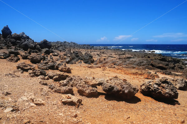 Wishing Stones – Aruba - DileVale