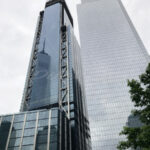 World Trade Center – Manhattan NY - DileVale