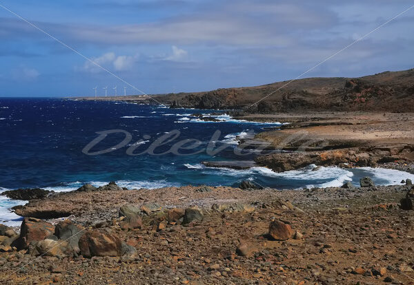 arikok-national-park-aruba - DileVale