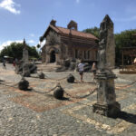 Altos de Chavon – Dominican Republic - DileVale