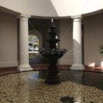 Fountain – Punta Cana - DileVale