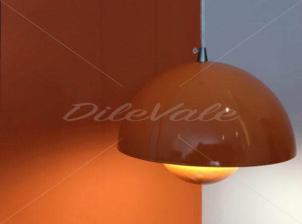 Lamp – Punta Cana - DileVale
