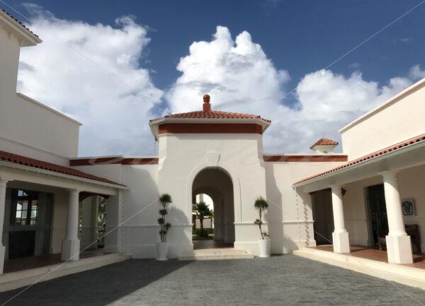 Punta Cana – Dominican Republic - DileVale