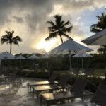 Sunset – Punta Cana - DileVale